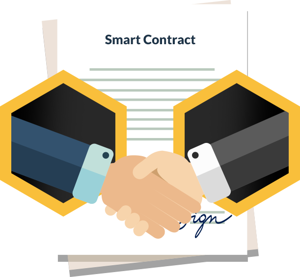 kisspng-smart-contract-blockchain-ethere