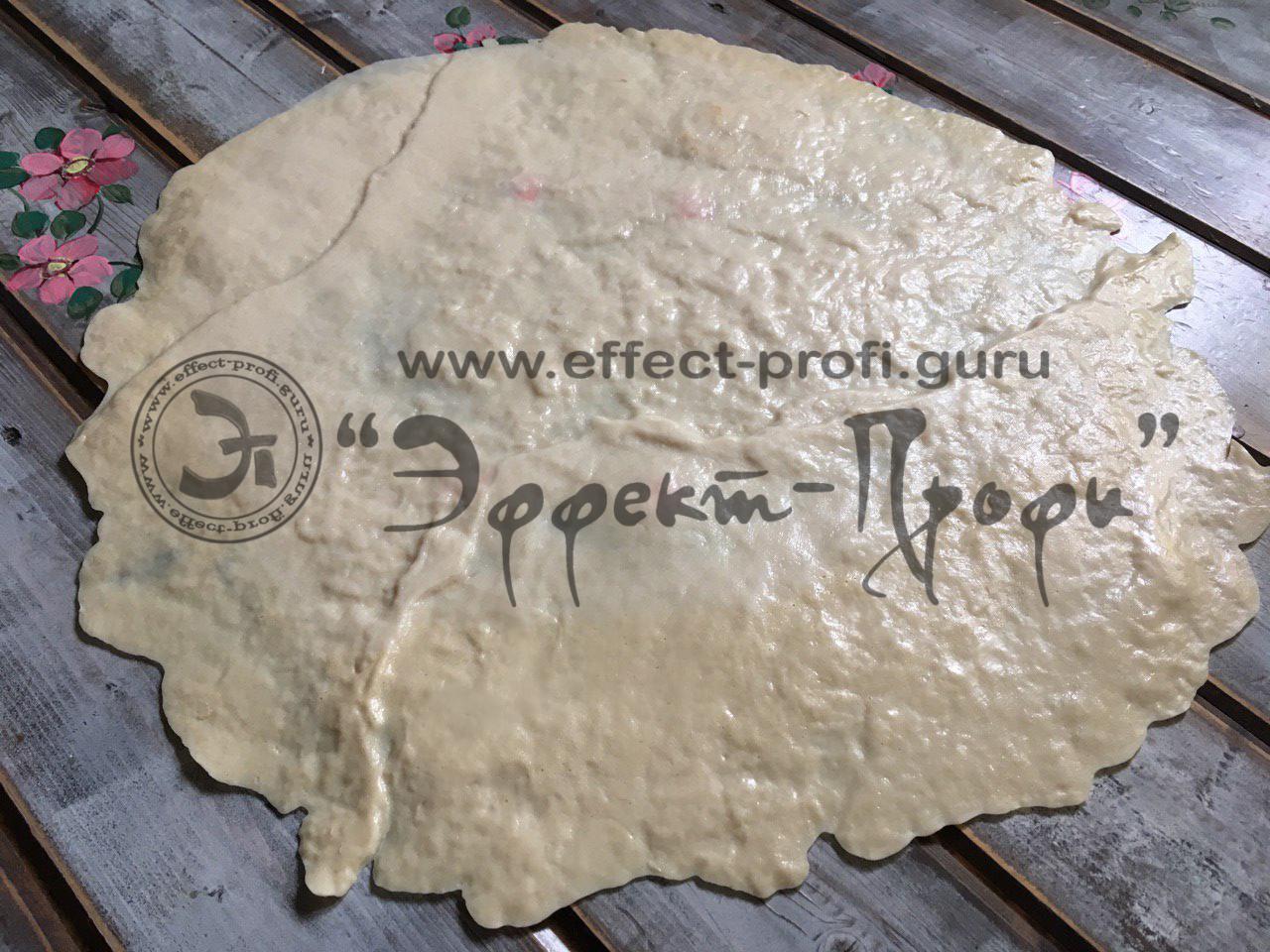 Гранит Средний Medium Granite