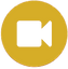 video icon (2).png