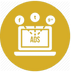 ads icon.png