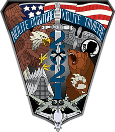 2021_air_force_crest_colorized-01.png