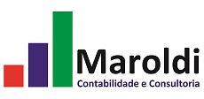 Escritório de Contabilidade em Santa Cruz das Palmeiras e Região