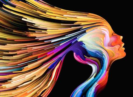 Evolution Within: Transcending the Ego