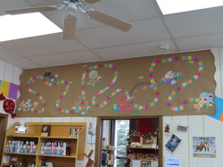 Candyland 2021 Winter Reading (32)