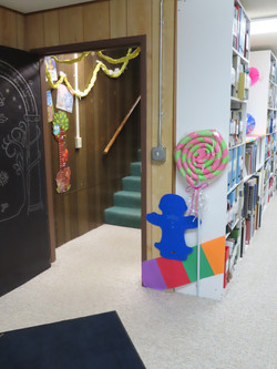 Candyland 2021 Winter Reading (11)