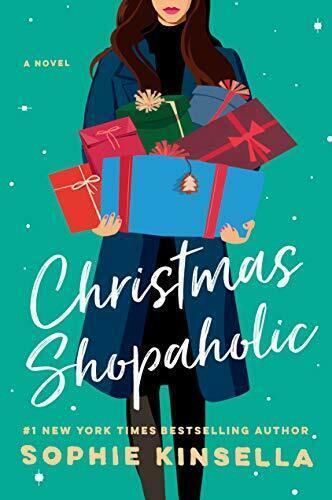 Christmas Shopaholic.jpg