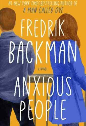 Anxious People.jpg