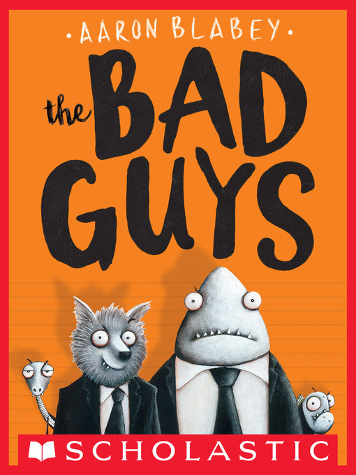 THE BAD GUYS SERIES.jpg