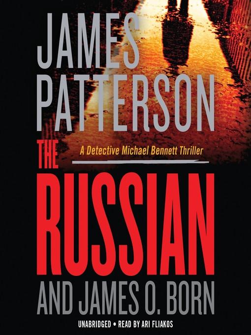 THE RUSSIAN.jpg
