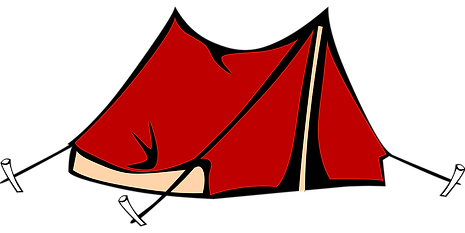 kisspng-camping-for-dummies-tent-campsit