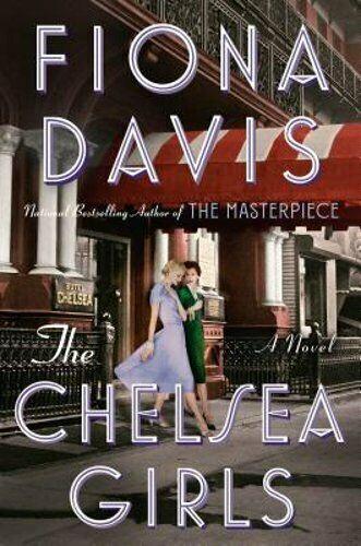 The Chelsea Girls.jpg
