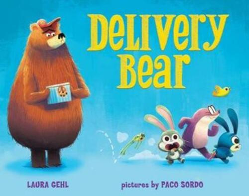 Delivery Bear.jpg