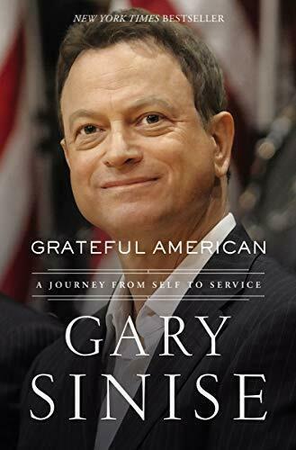 GRATEFUL AMERICAN.jpg