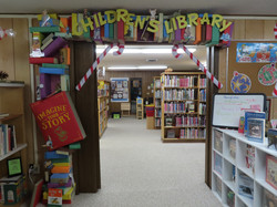 Candyland 2021 Winter Reading (17)