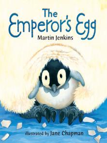 THE EMPEROR'S EGG.jpg