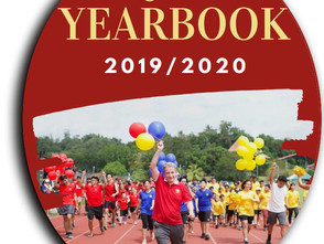 JIS Yearbook is Ready.  Download your copy NOW!