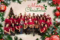 JIS-Christmas-Photo.jpg