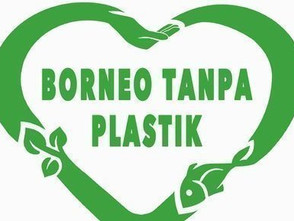 Jesselton International School supports a plastic-free land and marine environment in Sabah.
