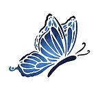 Papillon Bleu (3).jpg