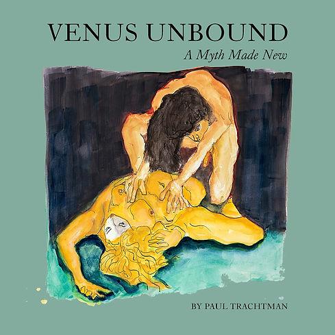 FINAL FOR ROZ Venus Unbound_Spreads_ForW