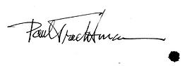 Paul Trachtman signature screenshot .png