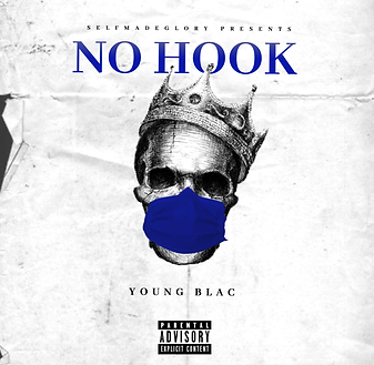 YoungBlacNoHook.png