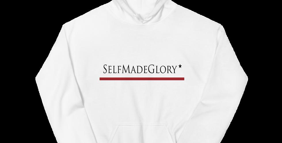 SELFMADEGLORY HOODIE