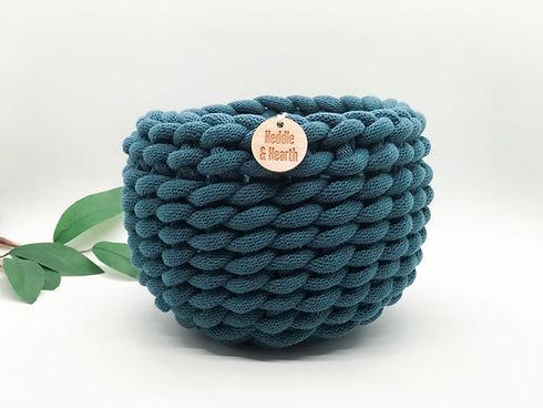 Handwoven Basket Peacock.jpg