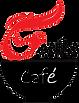 Goethe Cafe.png