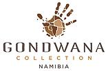 Gondwana.png
