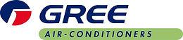 gree logo (2).JPG