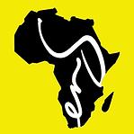 ENSafrica.png