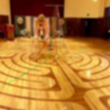 Labyrinth Sacred Dance_edited.jpg
