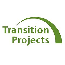 Transition projects.png