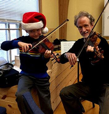 Violin_Lesson.jpg