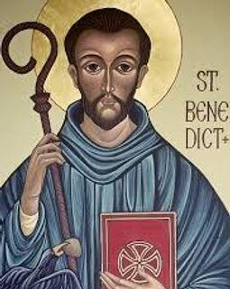 St. Benedict.jpeg