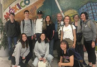 Youth Outreach Trip Cuernavaca.jpg