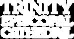 logo-trinity 2.png