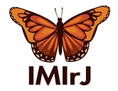 IMIrJ.png