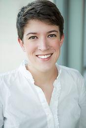 Katie Burk headshot.jpg