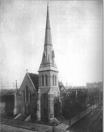 Second Trinity Church.jpg