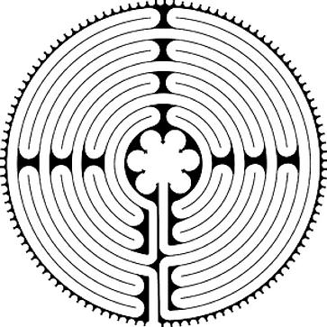 Labyrinth.png