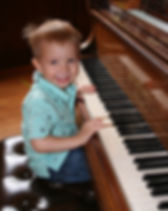 Childrens_Music_Page_church_at_the_commo