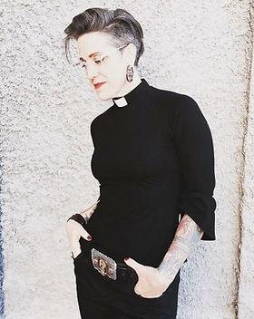 Nadia Bolz Weber.jpg