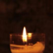 tealight-2692556_1920_edited.jpg
