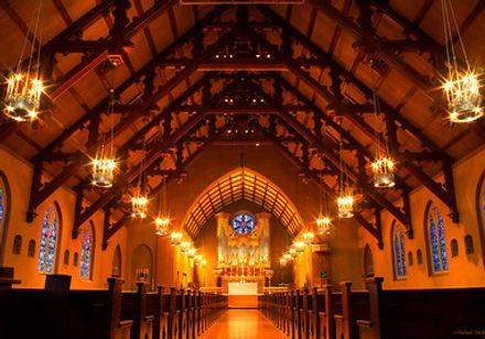 2015-06-16 27 Trinity Episcopal Cathedra