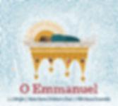 O+Emmanuel+Album+Cover.jpeg