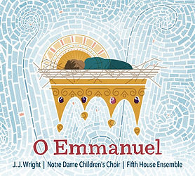 O+Emmanuel+Album+Cover.jpeg