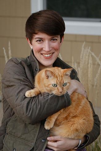 Katie Burk bio page.JPG
