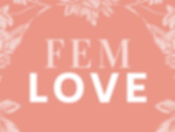 Fem Love Graphic_edited.png